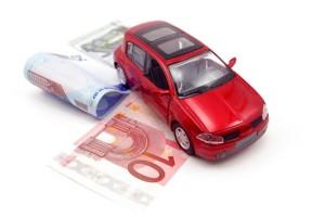 авто в кредит без справок о доходах