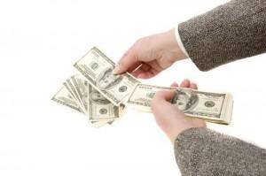 банки выдающие кредиты без справки о доходах