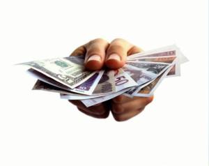 деньги под залог квартиры с плохой кредитной историей