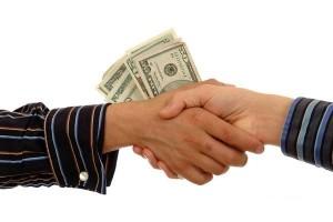 деньги в долг под проценты от частного инвестора