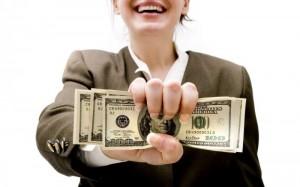 деньги в долг срочно без паспорта