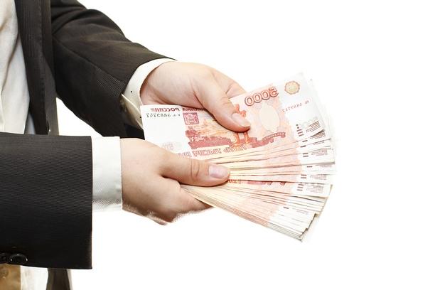 Если суд присудил выплачивать кредит