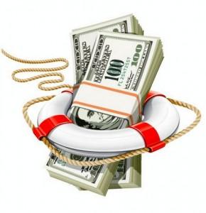 где можно быстро взять кредит с плохой кредитной историей