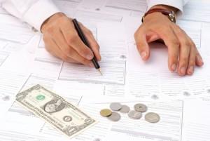 где можно занять деньги срочно у частного лица