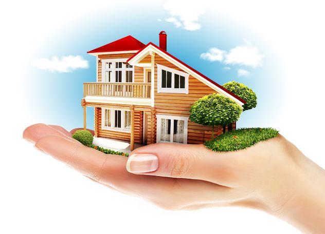 минут ипотека на квартиры в деревянном доме надо сказать
