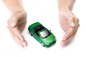 как оформить автокредит без страховки