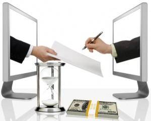 как отказаться от кредита на товар если договор подписан