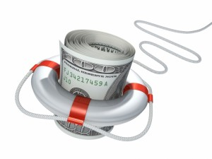 как взять кредит с просроченной задолженностью