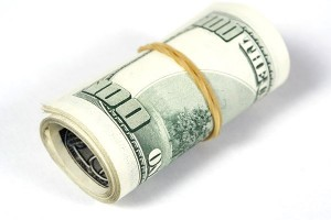какие банки дадут кредит без проверки кредитной истории