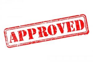 какие банки одобряют кредит с плохой кредитной историей