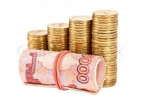 краткосрочные кредиты и займы