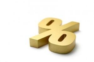 кредит на 5 лет под низкий процент