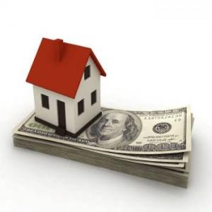 кредит на квартиру под залог квартиры