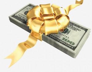 кредит на потребительские нужды в мтб банк