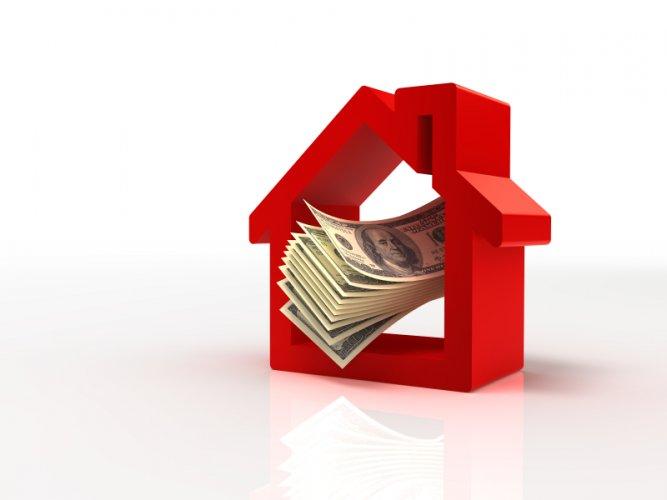 дают ли ипотеку под вторичное жилье