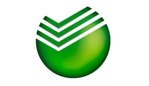 кредит с дифференцированными платежами в сбербанке