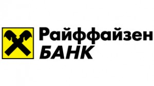 кредитная карта райфайзен банка
