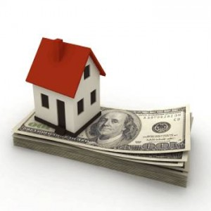 кредиты под залог коммерческой недвижимости