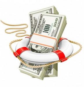 кредиты юр лицам без залога и поручителей