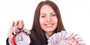 можно ли досрочно погасить потребительский кредит в сбербанке