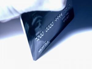 можно ли кредитной картой оплатить кредит