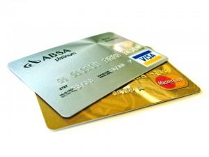 о сайте кредитка-инфо