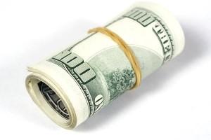 оформить кредит наличными с плохой кредитной историей