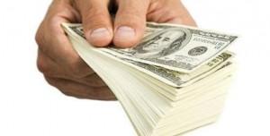 оформить кредит онлайн без справок о доходах