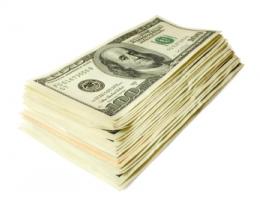 онлайн займ на киви кошелек с плохой кредитной историей