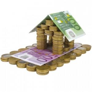 программы ипотечного кредитования в сбербанке