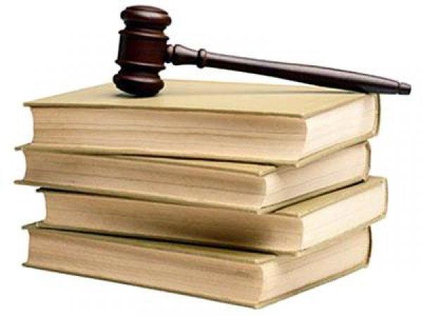 Долг по кредиту по решению суда