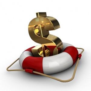 возвращается ли страховка по кредиту после его выплаты