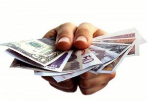 взять кредит с плохой кредитной историей без справок и поручителей