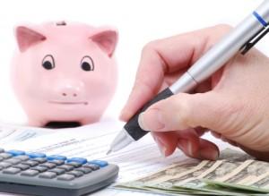 взять срочный займ с плохой кредитной историей
