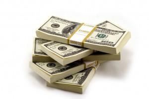 взять займ на сайте кредитка-инфо