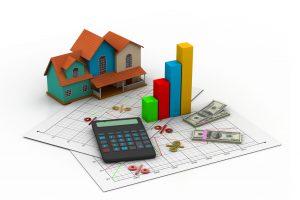 частичное досрочное погашение кредита через сбербанк онлайн