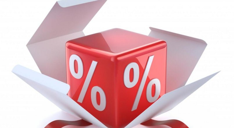 Что такое коробочное страхование кредита