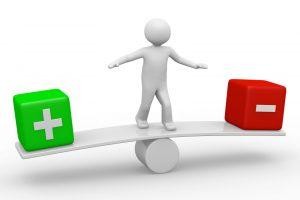 что выгоднее при досрочном погашении кредита - сократить срок или платеж