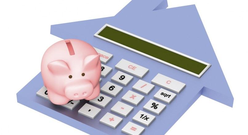 Досрочное погашение кредита в Сбербанк онлайн