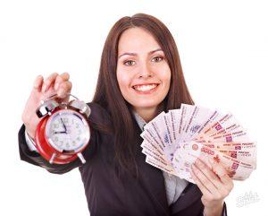 Досрочное погашение кредита в сбербанке и возврат страховки