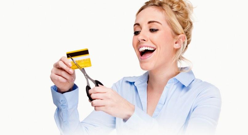 Если погасить кредит досрочно нужно ли выплачивать проценты