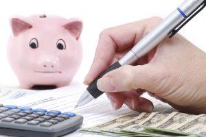 где лучше брать потребительский кредит