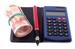 Можно ли досрочно погасить кредит в Сбербанке