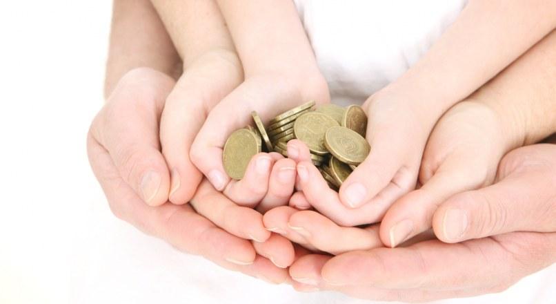 Можно ли материнским капиталом погасить потребительский кредит
