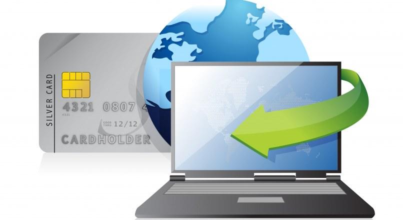 Оформить онлайн кредит Сбербанка с моментальным решением
