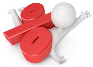 онлайн заявка на реструктуризацию кредита в втб 24