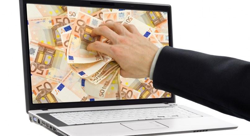 Онлайн займы на карту в «быстро деньги»