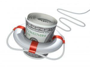 реструктуризация потребительских кредитов в сбербанке