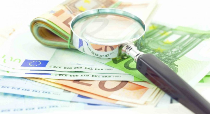 Условия предоставления кредита в Сбербанке