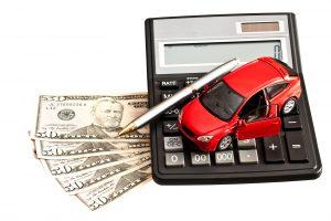 Автокредит или потребительский кредит - что выгоднее сегодня